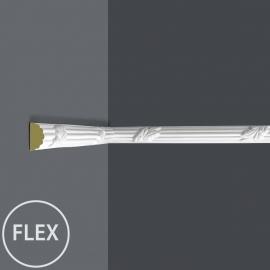 Seinälista Z320 Flex