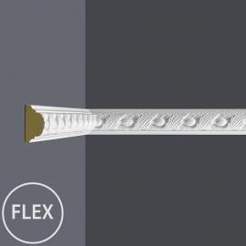 Seinälista Z319 Flex