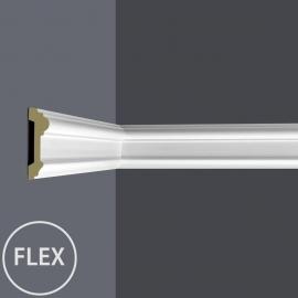Seinälista Z300 Flex
