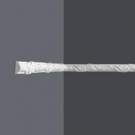 Seinälista styrox L1