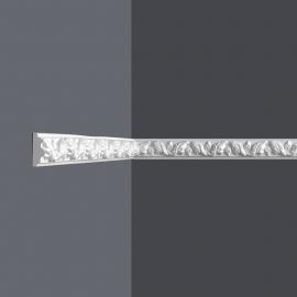 Seinälista styrox L2