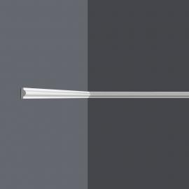 Seinälista styrox VL6