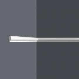 Seinälista styrox VL7