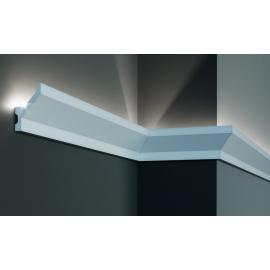 Taklist LED indirekt ljus...