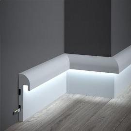 Jalkalista LED QL015