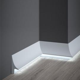 Jalkalista LED QL007