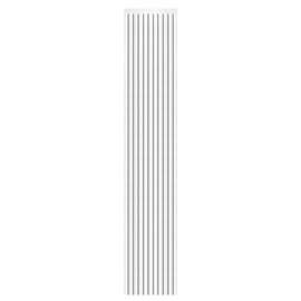 Pilasteri PL270
