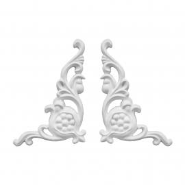 Ornamentti A126LR