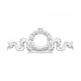 Ornamentti A355