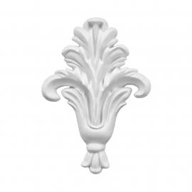 Ornamentti A113