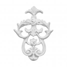 Ornamentti A358