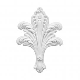 Ornamentti A117