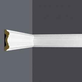 Ovikehys Z304