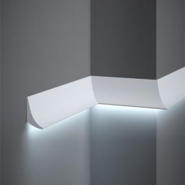 Seinälista LED QL006