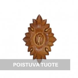 Ornamentti Z511