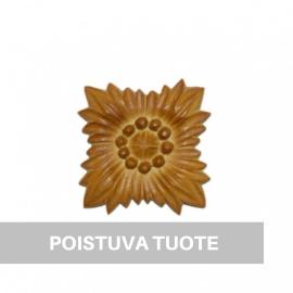 Ornamentti Z512