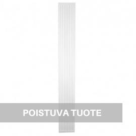 Pilasteri Z590