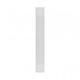 Pilasteri PL273