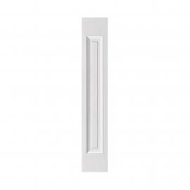 Pilasteri PL276