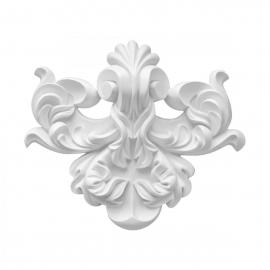 Ornament A640